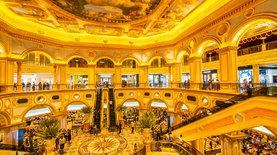 КРАИЛ выдал разрешение на открытие казино 11 отелям, 7 получили о…