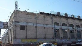 Кассационный хозсуд вернул в госсобственность пять задний завода …