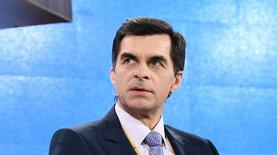 Набсовет Укрзализныци рассматривает отстранение главы правления У…