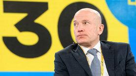 Основатель Dragon Capital Томаш Фиала стал владельцем Украинской …