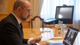 Украина подаст иск в Стокгольмский арбитраж, если Россия останови…