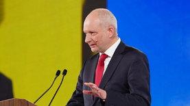 Посол ЕС раскритиковал действия Украины на рынке электроэнергии -…