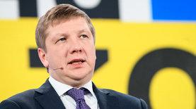 Коболев рассказал, при каком условии он может пойти в политическу…