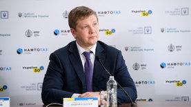 Андрей Коболев назвал свое увольнение крестом на реформе корпорат…