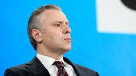 Конфликт в Нафтогазе: Витренко получил письмо с жалобами на главу набсовета Споттисвуд
