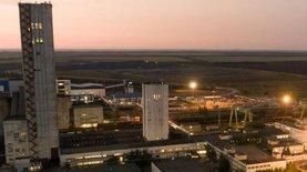 Metinvest B.V. купила контрольный пакет акций шахтоуправления «По…