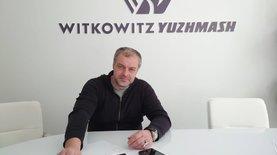 Южмаш – не партнеры, а потребители. Блиц-интервью с главой Витков…