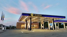 Сеть АЗС Glusco покупает компания из группы Socar — новости Украи…