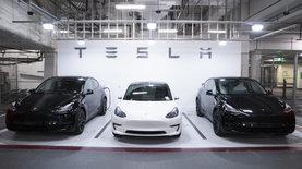 Как купить Tesla в Украине и кто на этом зарабатывает, кроме Илон…