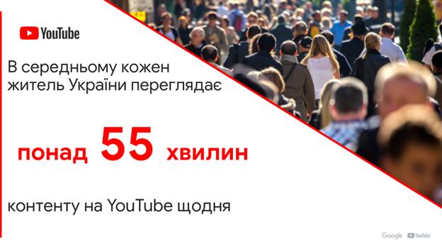 Источник: YouTube