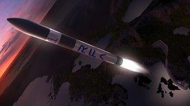 Немецкий космический стартап RFA собирает ракету с украинскими двигателями