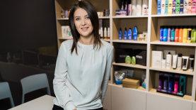 «Мы – оптимисты». НR-директор L'Oréal Украина о вызовах пандемии …