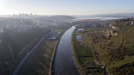 Турция одобрила план развития Стамбульского канала — новости Укра…