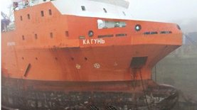 Россия строит Северный поток-2 с нарушениями – это грозит катастр…