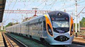 Укрзализныця обновила график поездов из «красной зоны» на 3-5 апр…