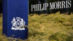 Philip Morris Ukraine выиграла апелляцию по отмене 1,2 млрд грн ш…