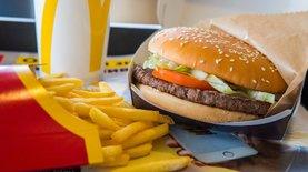 Бифштекс из Козятина: кто и как изготовляет «сердце» бургеров Мак…