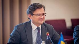 Северный поток-2 – это не только украинская проблема – министр ин…