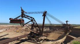 Украина продаст титанового гиганта. Определена стартовая цена