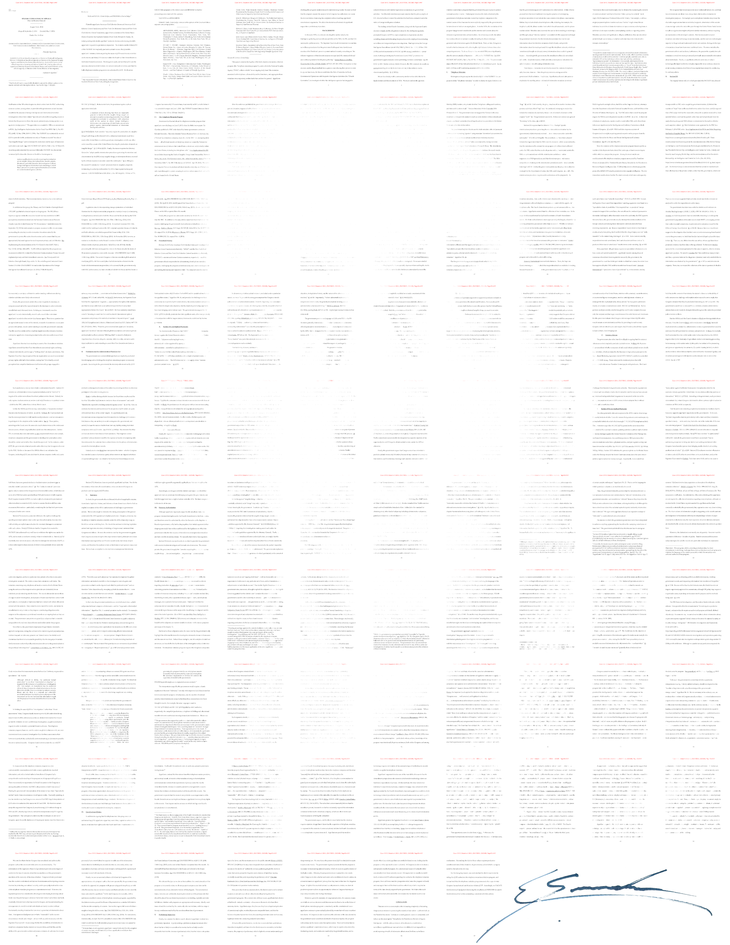 Картина Stay Free / Автор Эдвард Сноуден