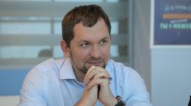 Датагруп отримала кредит ЄБРР на купівлю і розвиток компанії Воля