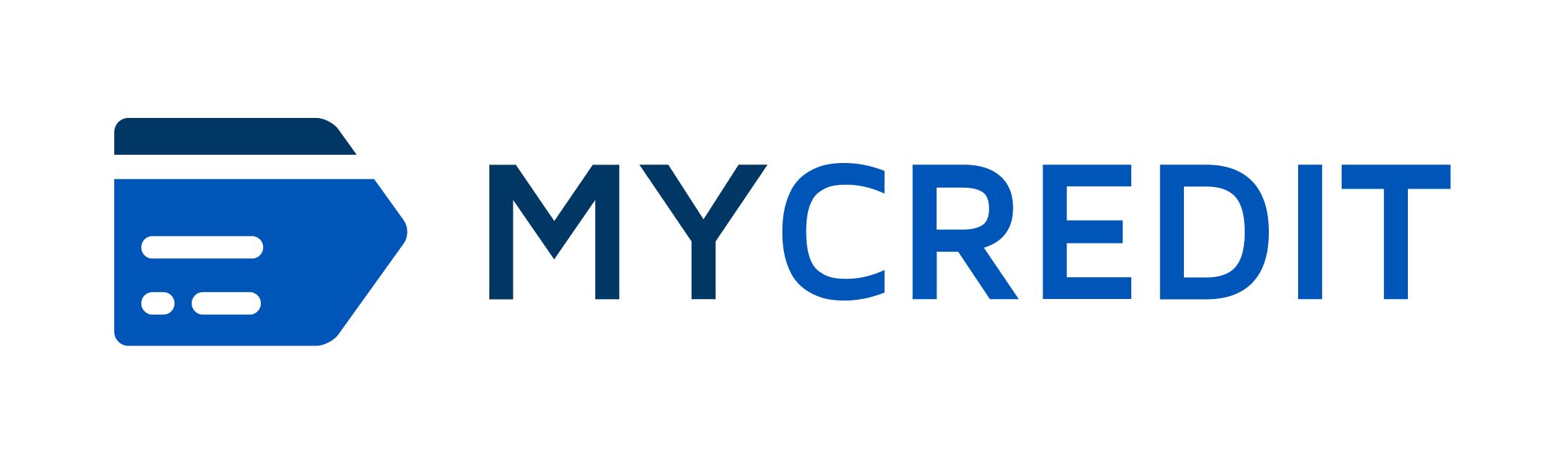 Украинский финансовый сервис MyCredit успешно вышел на рынок Шри-Ланки