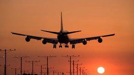 Латвийская airBaltic не будет летать над Беларусью после вынужден…