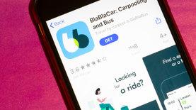 BlaBlaCar купил украинскую компанию Octobus для организации автоб…