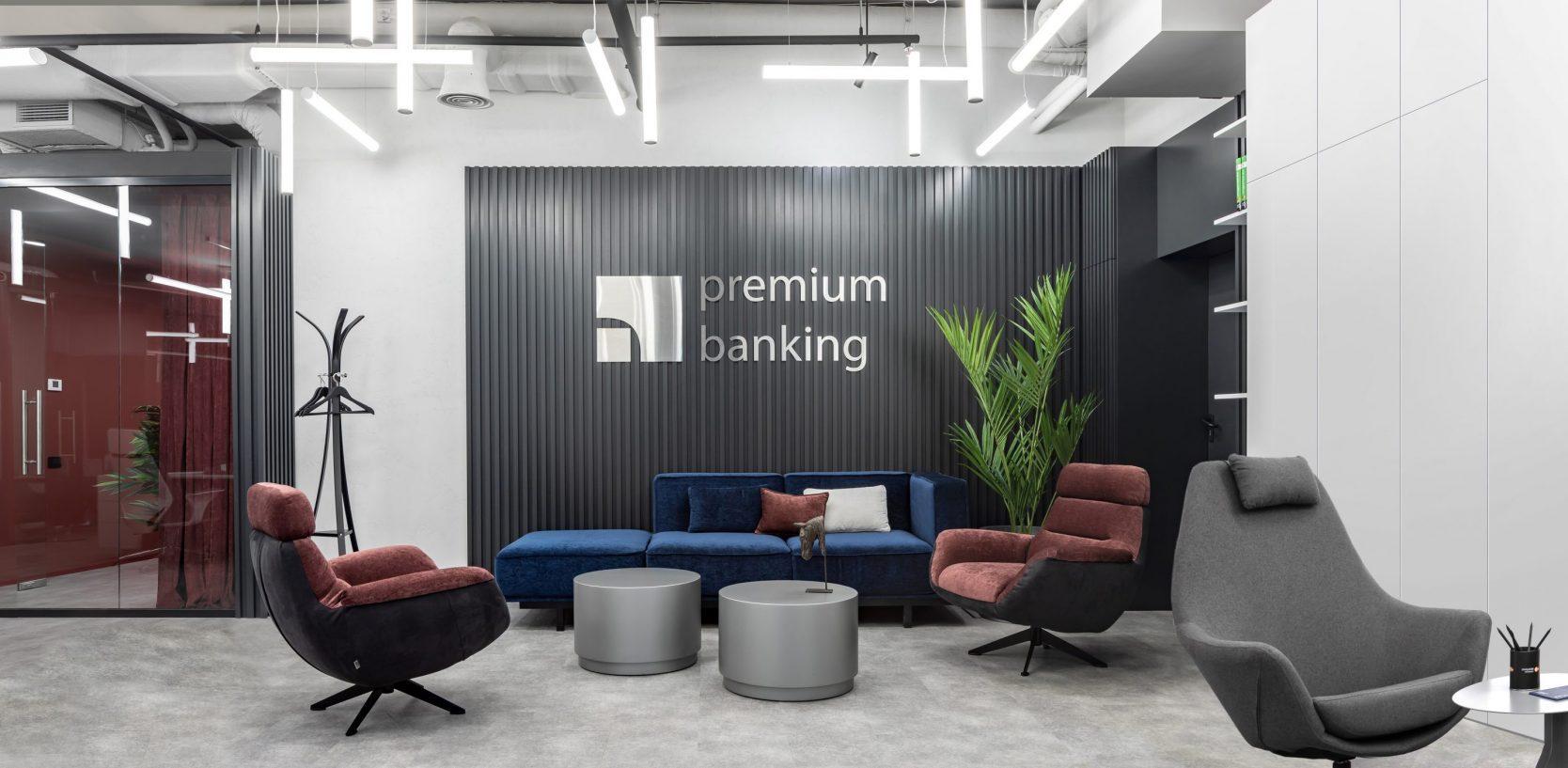 Дизайн и/или функциональность: какие офисы приносят деньги