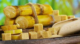 Украина начала импорт тростникового сахара. Сколько планируют завезти