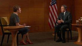 Госсекретарь США прокомментировал кадровые изменения в Нафтогазе …
