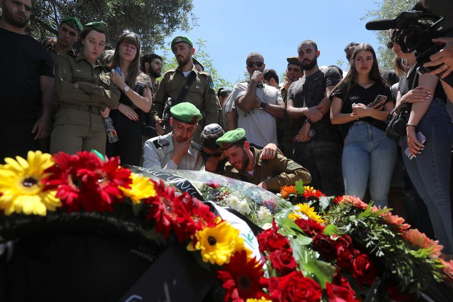 Как Россия участвует в конфликте Израиля и Палестины: семь примеров