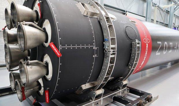 Нажмите выше, чтобы увеличить (фото: Rocket Lab)
