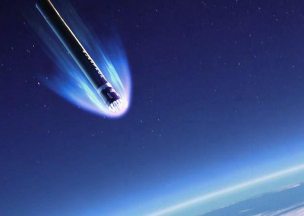 Иллюстрация: Rocket Lab