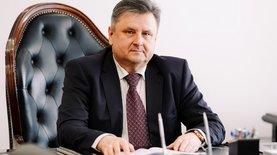 «Золотой киловатт», влияние Коломойского и санкции России. Интерв…
