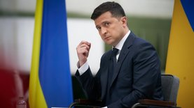 Экономисты и бизнес оценили 2 года президентства Зеленского. Где …