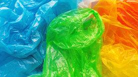 Верховная Рада ограничила оборот пластиковых пакетов — новости Ук…