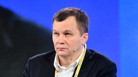 Тимофея Милованова избрали главой набсовета Укроборонпрома — ново…