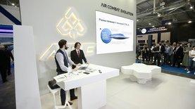 Каким будет первый украинский боевой дрон Ace One от экс-глав Ант…