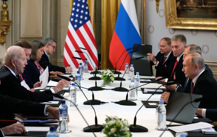 Россия – враг, Украина – друг. Запад меняет стратегию: вот 10 пунктов, как это выглядит