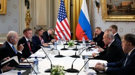 В Белом доме пояснили, почему подход Байдена к России будет успешным – Reuters