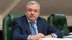 Министр Галущенко рассказал, как Украина будет противостоять Севе…