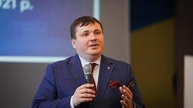 Укроборонпром после реформы: что останется от концерна. Интервью …