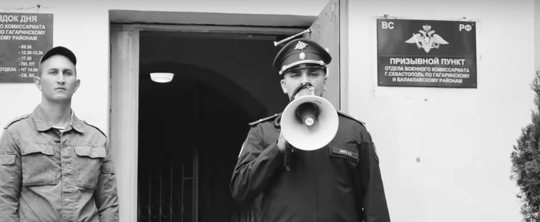 """Скриншот фильма """"Ке-ды"""""""