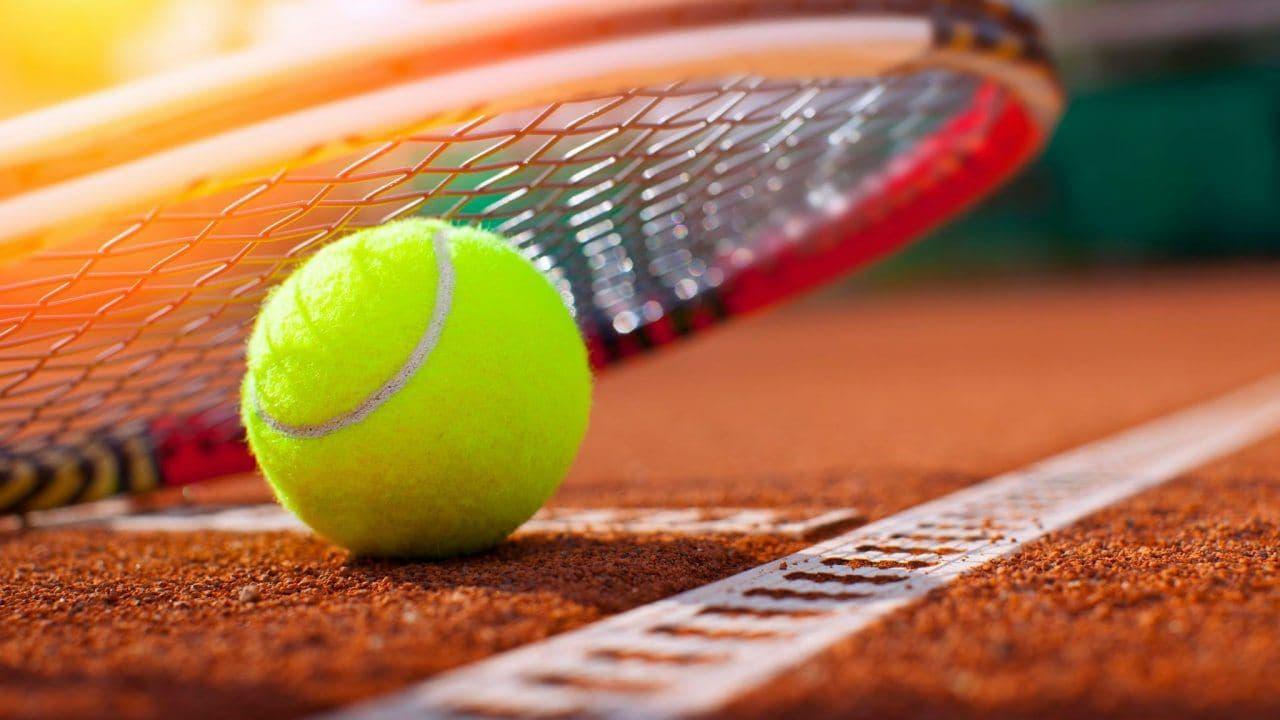 Как выбрать ракетку для большого тенниса новичку
