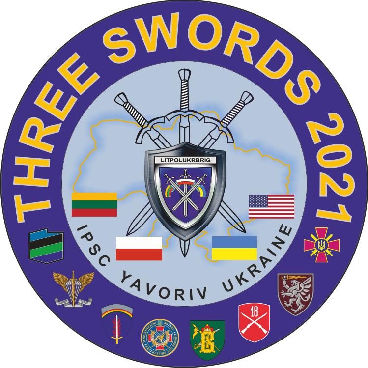 """Съедутся военные США, Польши и Литвы: Украина впервые примет масштабные учения """"Три меча"""""""