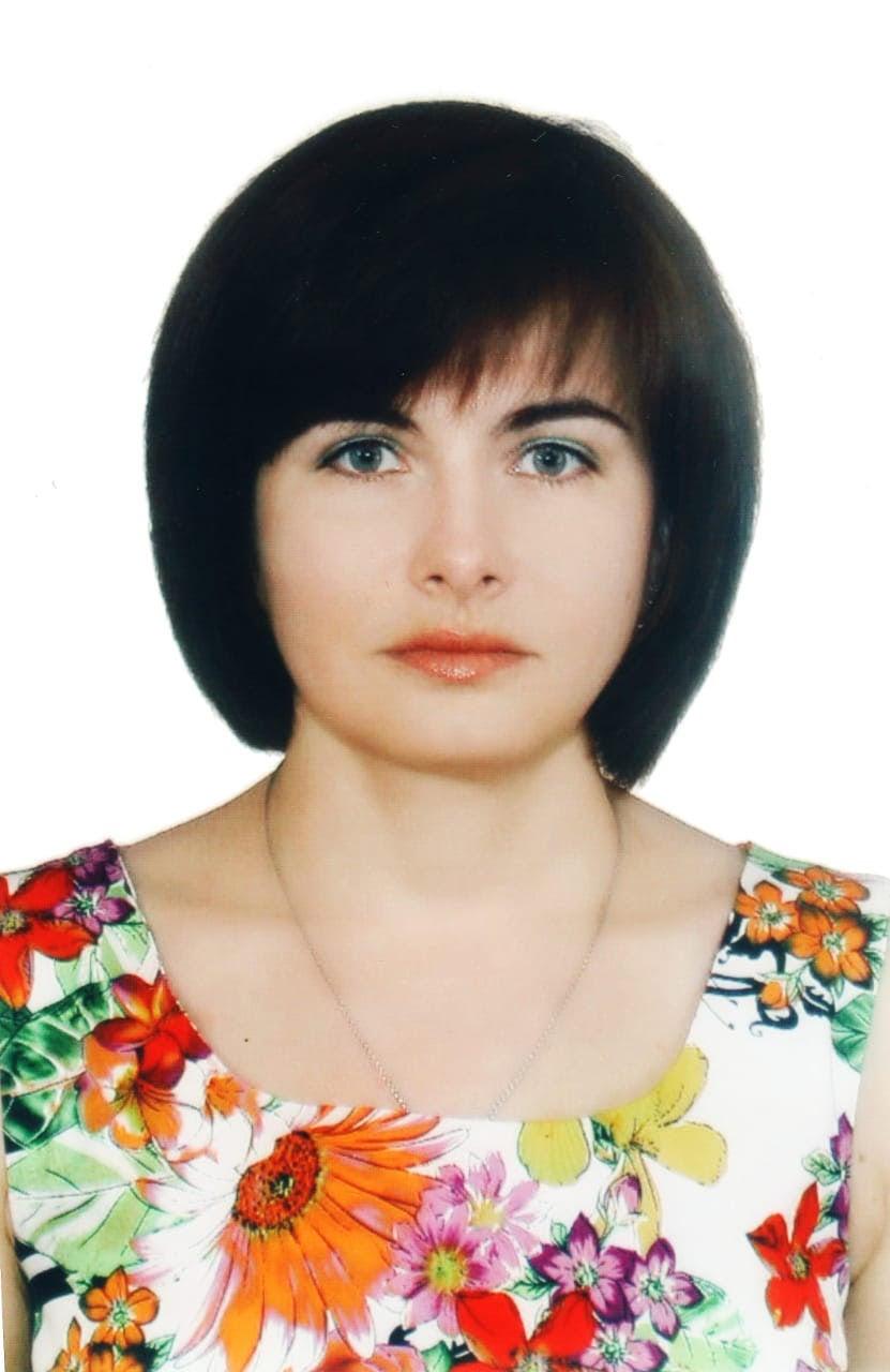 Human Rights Watch рассказала о новых случаях пыток женщин на Донбассе