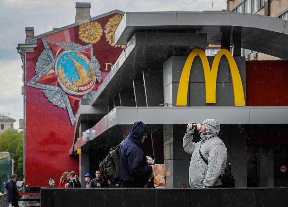 Отказ от доллара, подготовка к войне. Новая стратегия российского режима в девяти пунктах