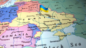 Дистрибьютор американского JBL опубликовал карту без Крыма и Донб…