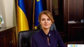 Глава Госпродпотребслужбы Владислава Магалецкая отменяет штраф Но…
